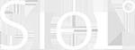 Verena Siol Logo