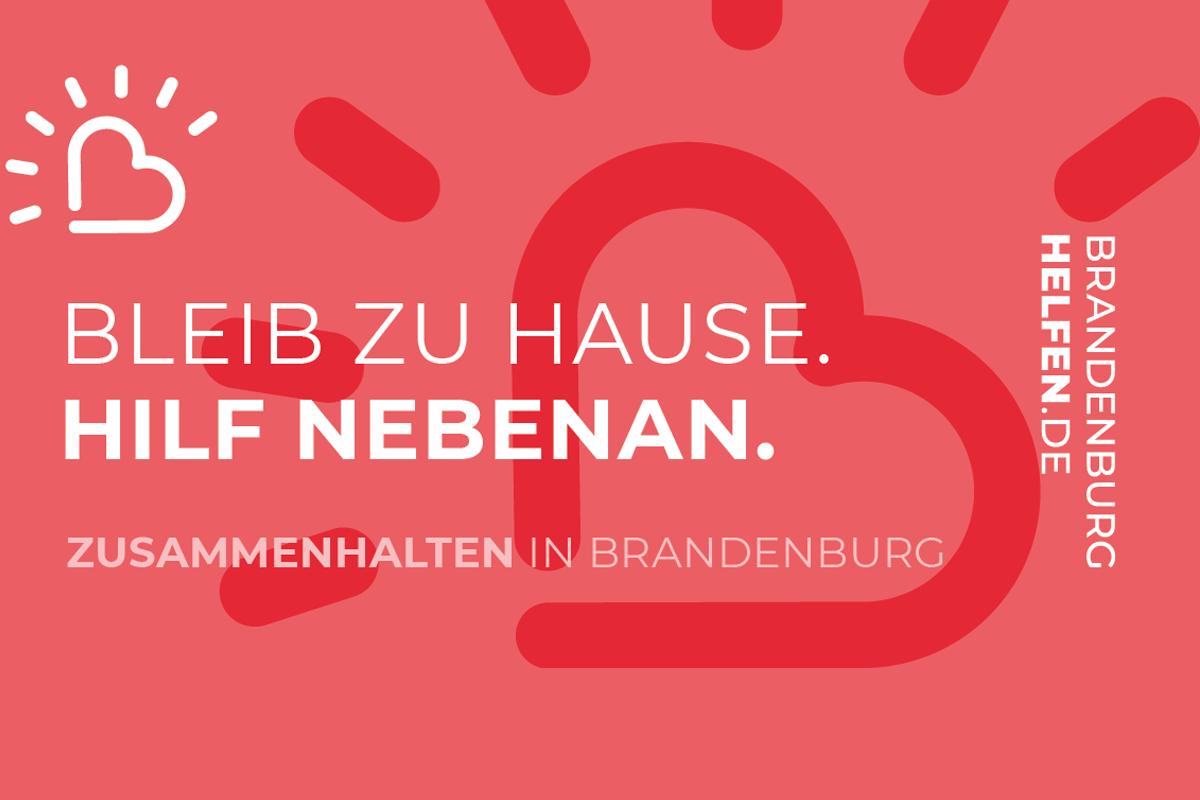 Logo brandenburghelfen.de
